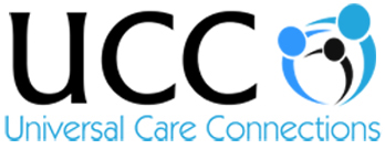 Universal Care Connection Logo